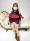 鳥居 由衣|人妻セレブ宮殿 名古屋でおすすめの女の子