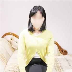 七森 紗江 名古屋 - 名古屋風俗