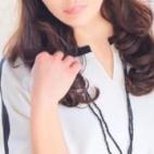 倉田 愛美さんの写真