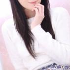 仲間 紀香さんの写真