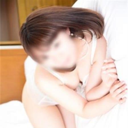 しおり|名古屋回春性感マッサージ倶楽部 - 名古屋風俗