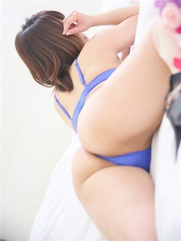 Ai ワンカラット~人妻の輝き~ - 名古屋風俗