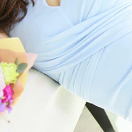 「本日の出勤情報&イベント情報」12/15(金) 08:30 | ワンカラット~人妻の輝き~のお得なニュース