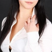 月城葵さんの写真