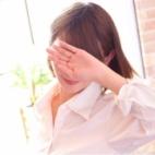 綾田 かな イマジン名古屋 - 名古屋風俗