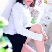 「新規様70分13000円でコミコミ♪」04/26(金) 01:27 | イマジン名古屋のお得なニュース
