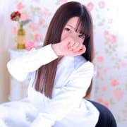 「早い時間がお得な早割り実施中です♪♪」05/19(日) 21:26 | イマジン名古屋のお得なニュース