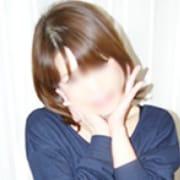 ゆめ|フェチクラブ - 名古屋風俗