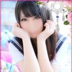 みゆき☆ミニマム少女さんの写真