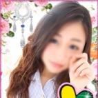 えみ☆敏感美少女♪さんの写真