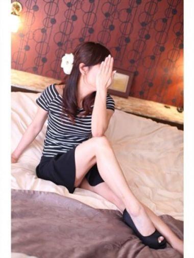 まき |噂の人妻 - 名古屋風俗