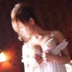 りな|EROS HEART (エロスハート) - 名古屋風俗