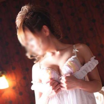 りな | EROS HEART (エロスハート) - 名古屋風俗
