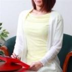 恵美(めぐみ)官能的なルックスさんの写真