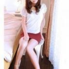 亜里沙(ありさ)さんの写真