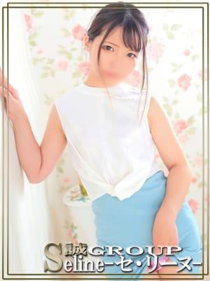 かいみ(Seline-セリーヌ- 名古屋店)のプロフ写真3枚目