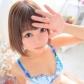 Seline-セリーヌ- 名古屋店の速報写真