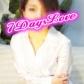 7DaysLoveの速報写真