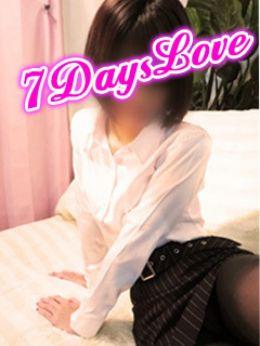 (はるちゃん) | 7DaysLove - 小田原・箱根風俗