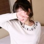 宮里そら|お姉さんCLUB - 町田風俗