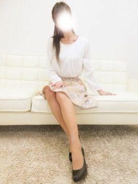 ことね|町田相模原人妻援護会で評判の女の子