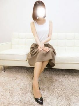 ひな|町田相模原人妻援護会で評判の女の子