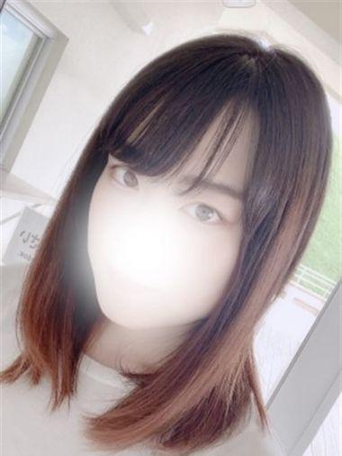 ☆体験入店☆なお|美女Cafe「カフェ」 - 町田風俗