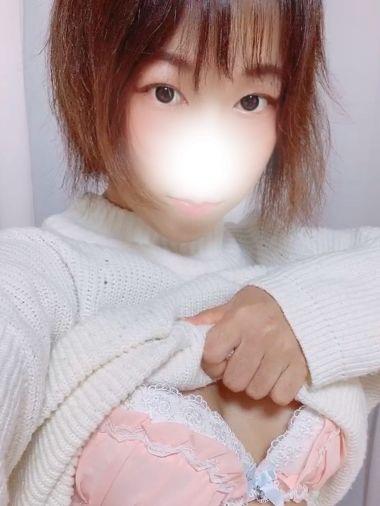 まゆ|美女Cafe「カフェ」 - 町田風俗