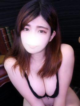 もなみ | 美女Cafe「カフェ」 - 厚木風俗