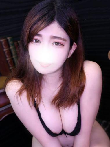 もなみ|美女Cafe「カフェ」 - 厚木風俗
