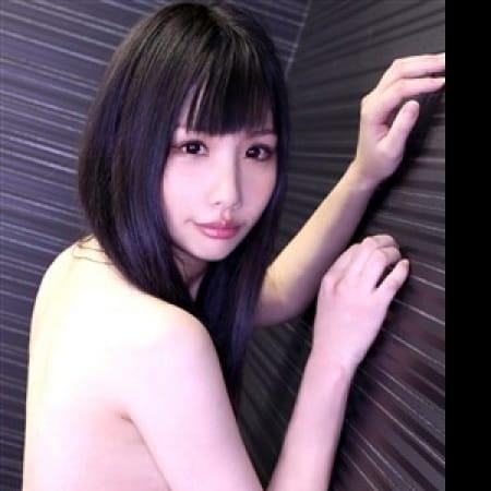 「★最初を狙え!出勤一番割り!」02/25(日) 18:51 | 美女Cafeのお得なニュース