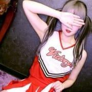 「全てコミコミ!【ホテコミプラン】♪」04/16(金) 10:47   美女Cafe「カフェ」のお得なニュース