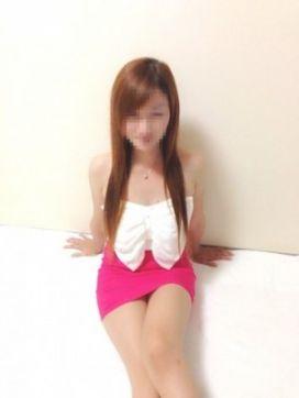 あい|姫の回春 川崎店で評判の女の子