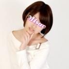 みさお|横浜HANDS - 横浜風俗