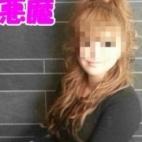 夢亜|小悪魔おふぃすガール - 横浜風俗
