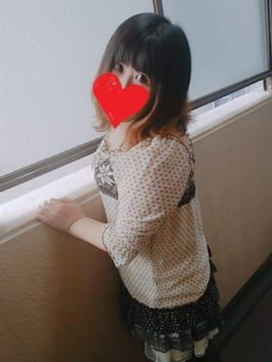 せいら|人妻街 - 横浜風俗