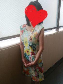 あやこ | 人妻街 - 横浜風俗