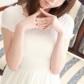 新横浜人妻セレブリティの速報写真