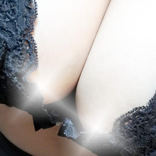 紫月(しづき)   みるきぃらんど(横浜)