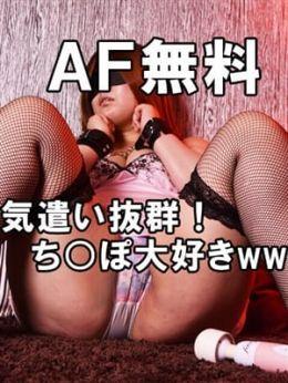 あいり | 激安の伝道ボッキホーテ - 横浜風俗