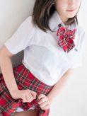 こあ|横浜夢見る乙女でおすすめの女の子
