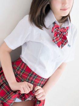 こあ | 横浜夢見る乙女 - 横浜風俗