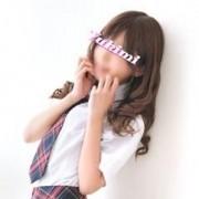 ゆきみ | 横浜夢見る乙女 - 横浜風俗