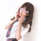 横浜夢見る乙女の速報写真