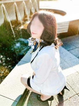 ナイトウ|神奈川★出張マッサージ委員会で評判の女の子