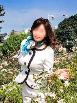 タカフジ|神奈川★出張マッサージ委員会で評判の女の子