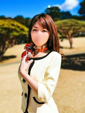 ユウキ|神奈川★出張マッサージ委員会で評判の女の子