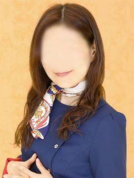 ニシミヤ|神奈川★出張マッサージ委員会で評判の女の子