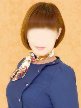 テジマ | 神奈川★出張マッサージ委員会 - 横浜風俗