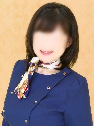 アオイ|神奈川★出張マッサージ委員会 - 横浜風俗